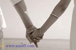 Как помочь близкому человеку